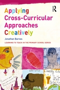 Applying Cross-Curricular Approaches Cre