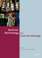 Science, Technology and Cultural Heritag