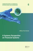 Systems Perspective on Financial Systems