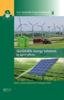 Sustainable Energy Solutions in Agricult