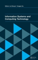Information Systems and Computing Techno