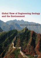 Global View of Engineering Geology and t