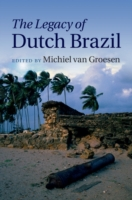Legacy of Dutch Brazil