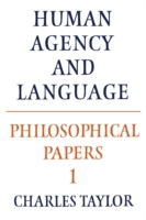 Philosophical Papers: Volume 1, Human Ag