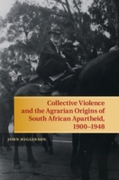 Collective Violence and the Agrarian Ori