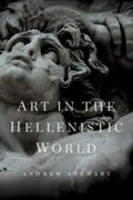 Art in the Hellenistic World