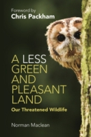 Less Green and Pleasant Land