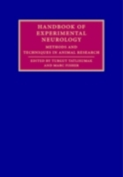 Handbook of Experimental Neurology