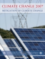 Climate Change 2007 - Mitigation of Clim