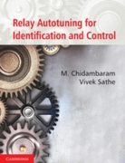 Relay Autotuning for Identification and