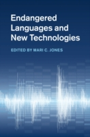 Endangered Languages and New Technologie