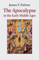 Apocalypse in the Early Middle Ages