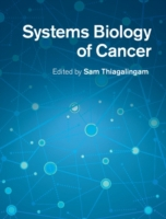 Systems Biology of Cancer