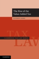 Rise of the Value-Added Tax