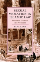 Sexual Violation in Islamic Law