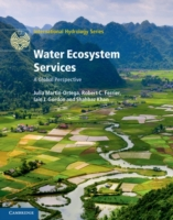 Water Ecosystem Services
