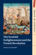 Scottish Enlightenment and the French Re