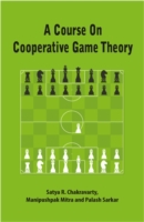 Course on Cooperative Game Theory