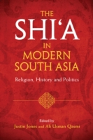 Shi'a in Modern South Asia