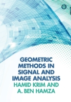 Geometric Methods in Signal and Image An