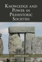 Knowledge and Power in Prehistoric Socie
