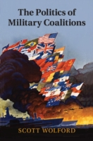 Politics of Military Coalitions