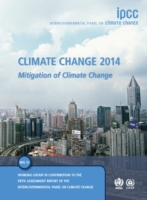 Climate Change 2014: Mitigation of Clima