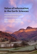 Value of Information in the Earth Scienc