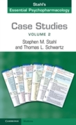 Case Studies: Stahl's Essential Psychoph