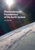 Thermodynamic Foundations of the Earth S