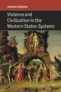 Violence and Civilization in the Western