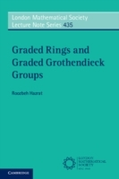 Graded Rings and Graded Grothendieck Gro
