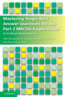 Mastering Single Best Answer Questions f