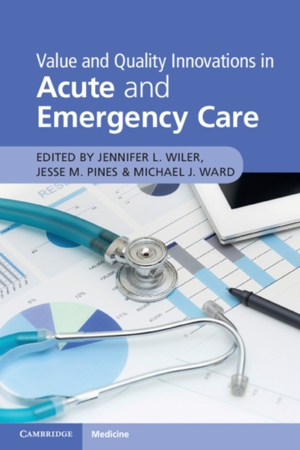 Value and Quality Innovations in Acute a
