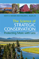 The Science of Strategic Conservation