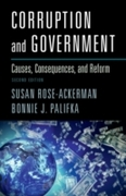 Corruption and Government