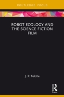 Robot Ecology and the Science Fiction Fi