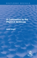 Companion to the Physical Sciences