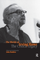 Worlds of Irving Howe