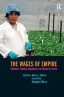 Wages of Empire