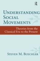 Understanding Social Movements