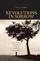 Revolutions in Sorrow