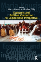 Economic and Political Contention in Com