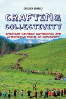 Crafting Collectivity