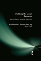 Building the Green Economy