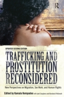 Trafficking and Prostitution Reconsidere