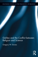 Galileo and the Conflict between Religio