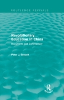 Revolutionary Education in China