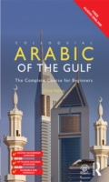 Colloquial Arabic of the Gulf