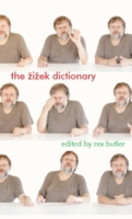 Zizek Dictionary